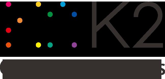 K2 Corporate Partners