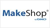 MakeShop